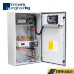 Automatic-Transfer-switch-Panel
