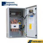 Automatic-Transform-switch-Panel1