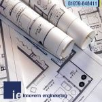 Electrical-Drawing-&-Design