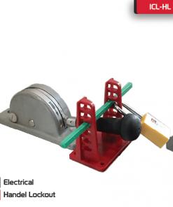 Circuit Breaker Lcokout Supplier