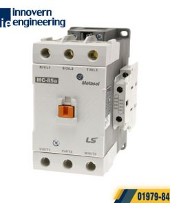 Original Magnetic Contactor