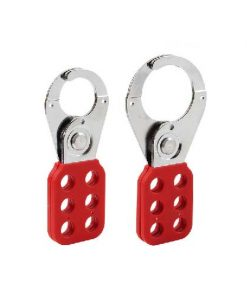 Lockout Hasp supplier in Bangladesh