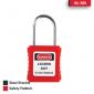 Safety Lockout Padlock