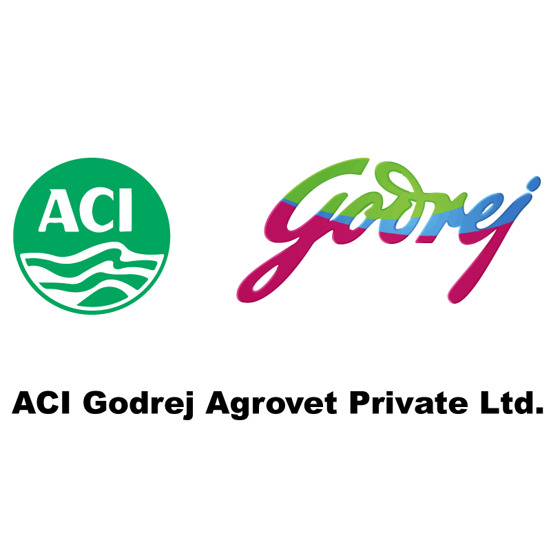 ACI Godrez Agrevate LOGO