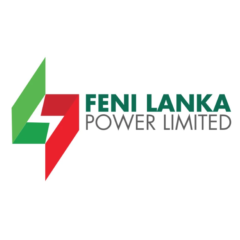 Feni Lanka Power Ltd.