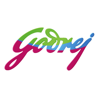 Godrej Consumer Products Bangladesh