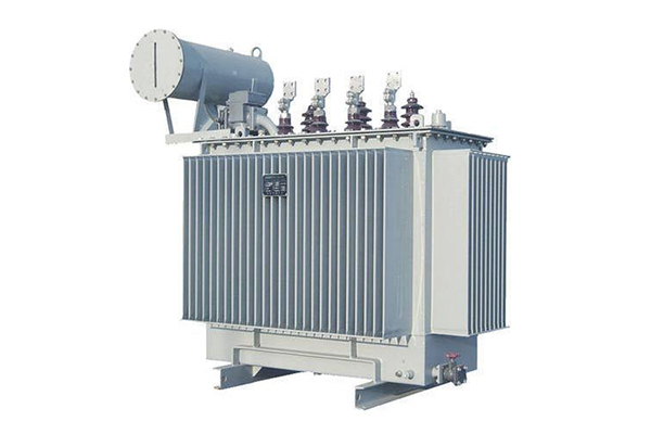 electrical substation equipment