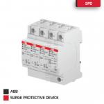 ABB-LIGHTNING-PROTECTION-SYSTEM-SPD