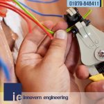 Electrical-Installation-Service