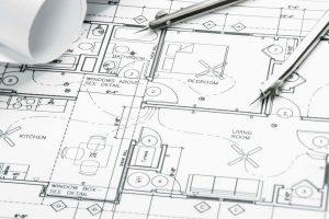 Engineering Drawing Service Provider in Bangladesh
