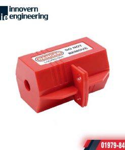 Electrical Plug Lockout Supplier in Bangladesh
