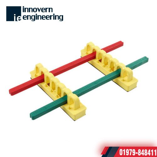 Group Circuit Breaker Lockout supplier in Bangladesh