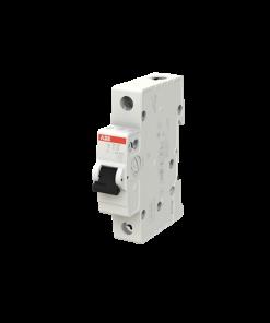 ABB Miniature Circuit Breaker