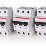All-Types-of-MCB-miniature-circuit-breaker-ABB-Siemens-Schneider